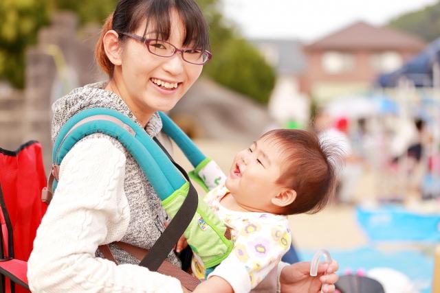 みんなの意識が変わることがカギ。働くママのために知ってほしいこと