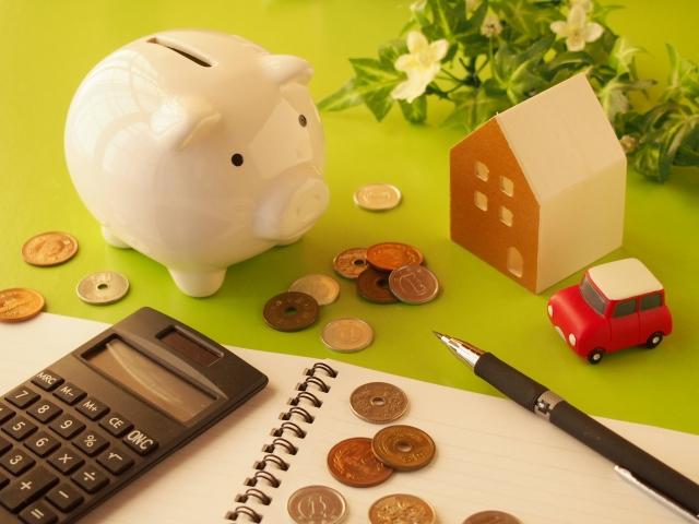 安く習い事を始めたい!月謝を節約するための3つの方法
