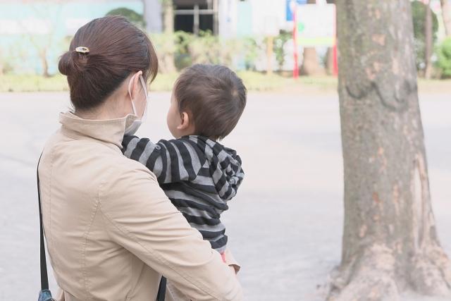 発達障害と子育てについて。見直しておきたい親の思い込みと心の問題