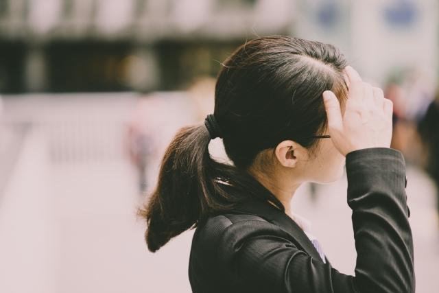 風俗嬢が昼職の面接を受ける際に起きる職歴の問題と注意点