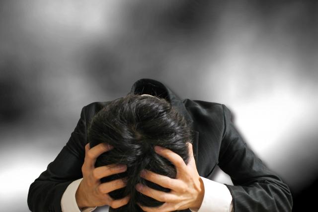 アスペルガー症候群と就職について。発達障害の方が抱える問題