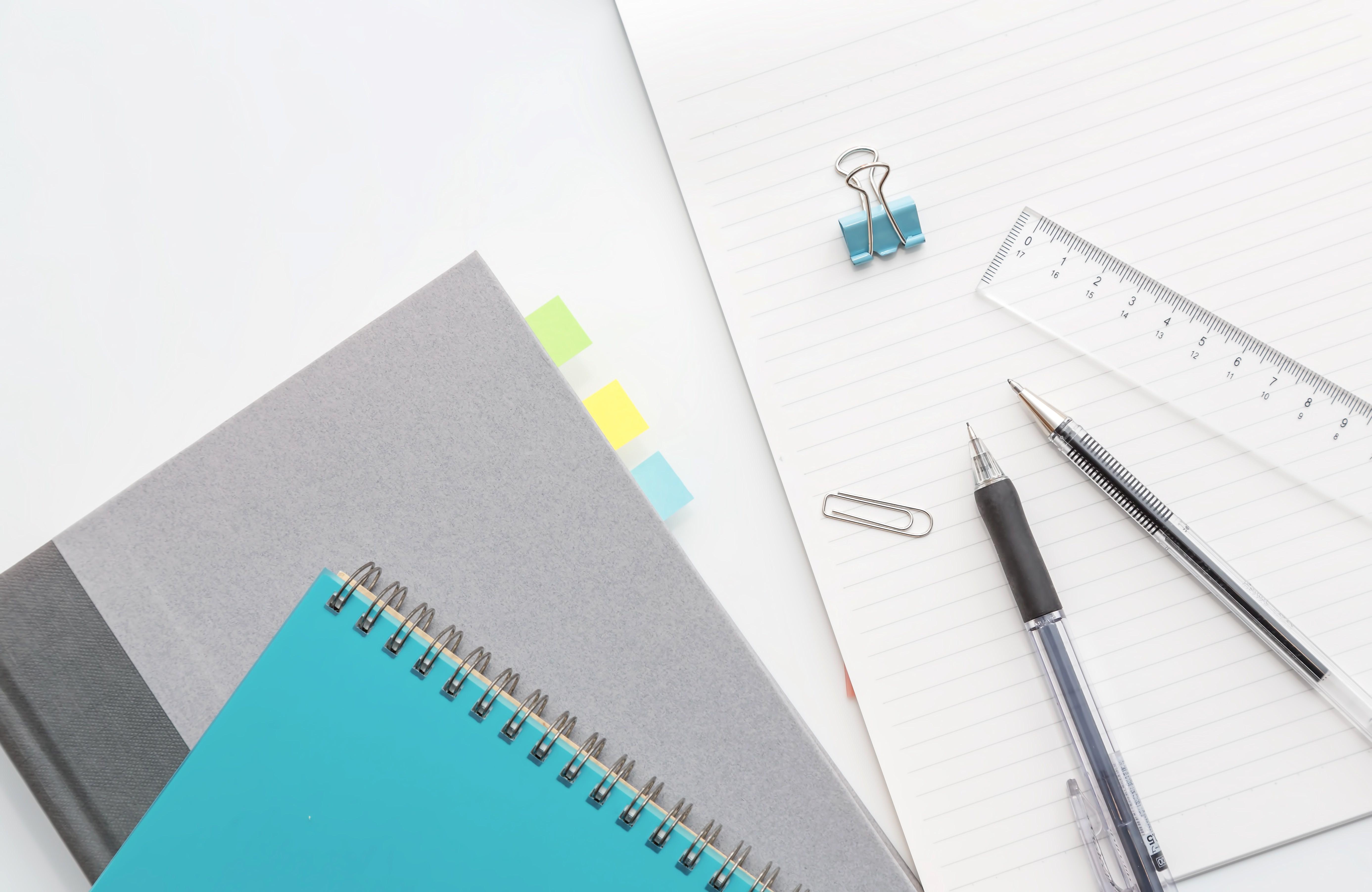 高卒認定試験について。受験料金や難易度、申し込み方など詳しく解説