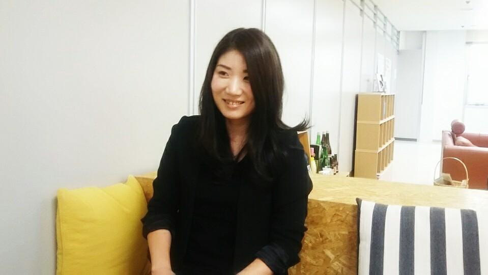 「これから起業を考える方に伝えたいこと」起業家・大津愛さんインタビュー【後編】