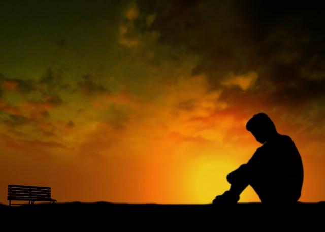 孤独で毎日が辛い。仕事がなく、お金もない状態から「楽しみ」を見つける方法