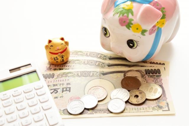 所有している資産はどうなるの?生活保護にまつわる資産の話をわかりやすく解説