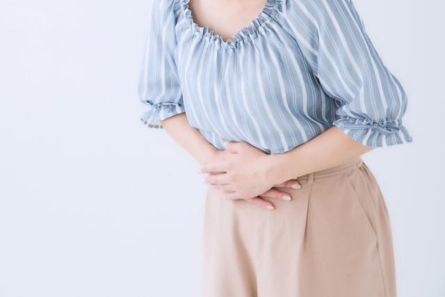 過敏性腸症候群の症状と、自己チェック方法。食事等での治し方も伝授