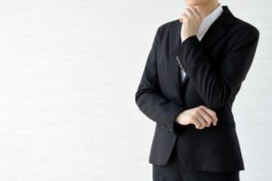 第二新卒の転職失敗談!失敗例と成功のポイントとは?