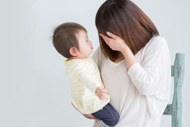 育休中のママ、一人で悩まないで。 育休期間は「キャリア」をじっくり見直すチャンス