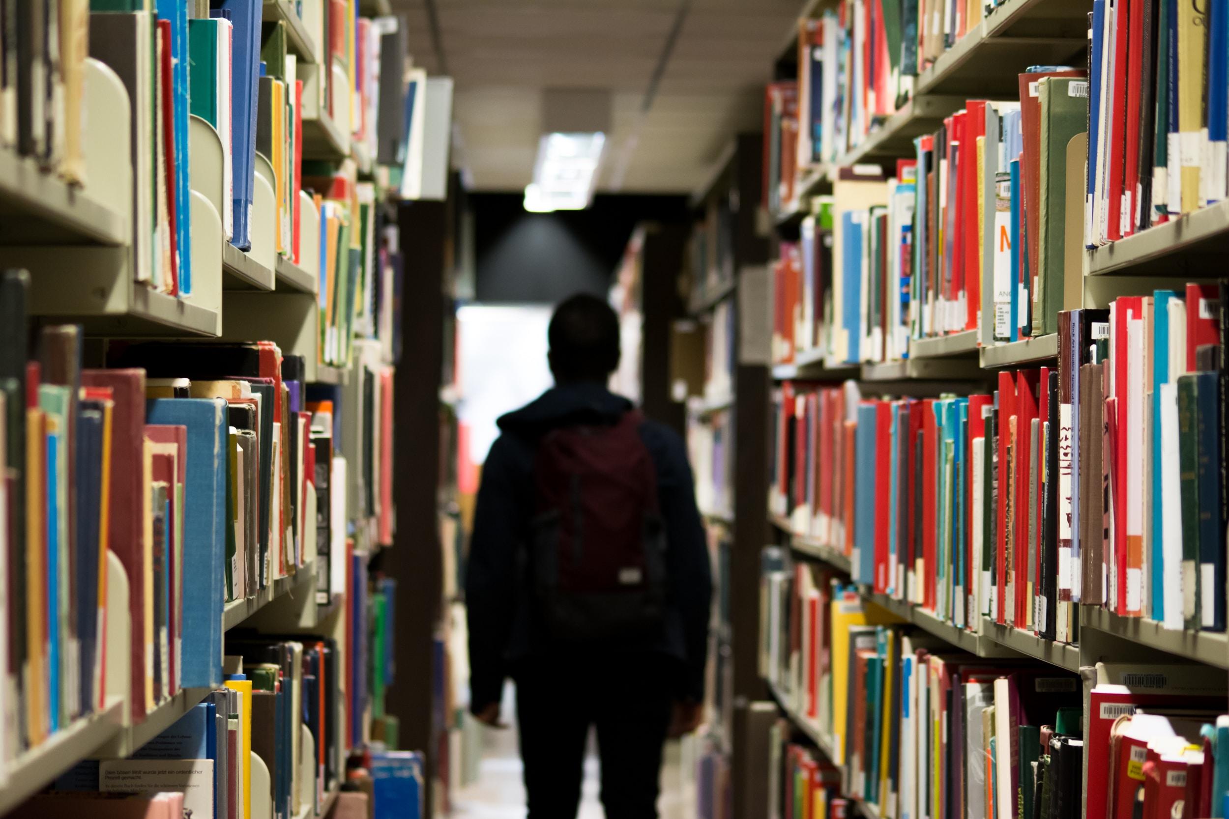 中卒から高卒認定→大学入学において心得ておきたいチェックリスト