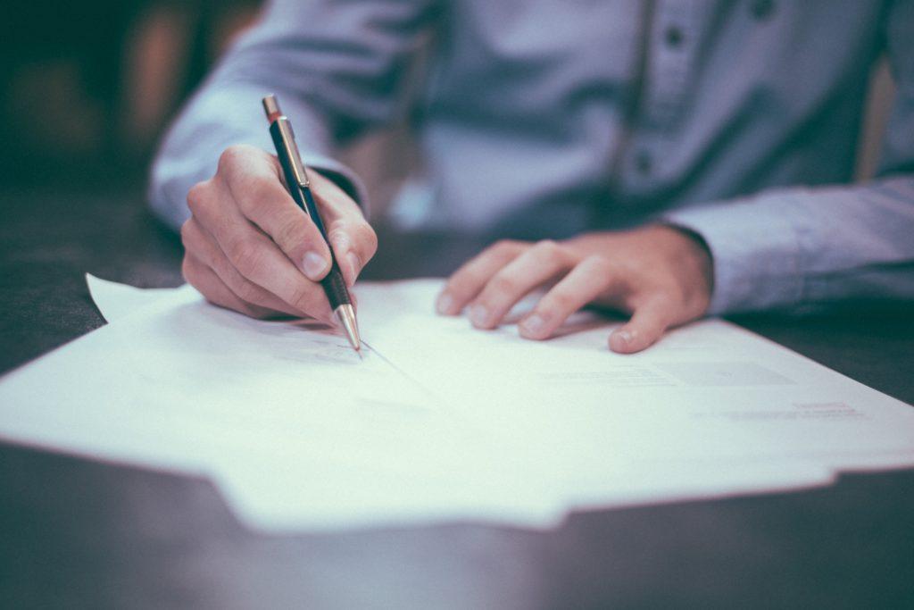 無職生活の実体験記|無職をどう乗り越えるか