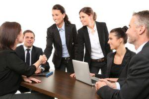 第二新卒が大手企業に転職するためには?何を準備するべき?