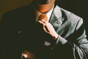 既卒は登録するべき!就活サイトを活用する方法