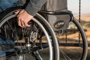 仕事の不安を解消しよう!障害者が職業訓練を受けるメリット