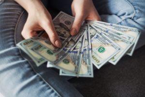 失業給付金をもらう条件はあるの?失業給付金の活用方法